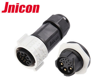 Waterproof Data Connector